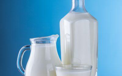Miért hasznosabbak a növényi italok, mint a tejtermékek?