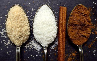 Melyik a legegészségesebb édesítőszer?