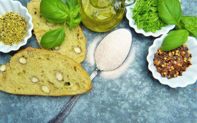 Mivel lakjanak jól a gluténérzékenyek, ha nem akarnak húst enni?