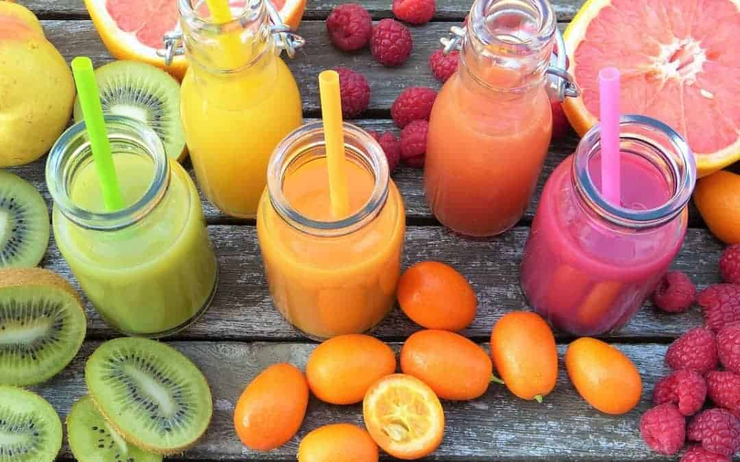 Kiknek ajánlott a növényi étrend?