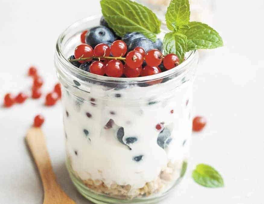 Mivel gazdagítható a tejérzékenyek étrendje?