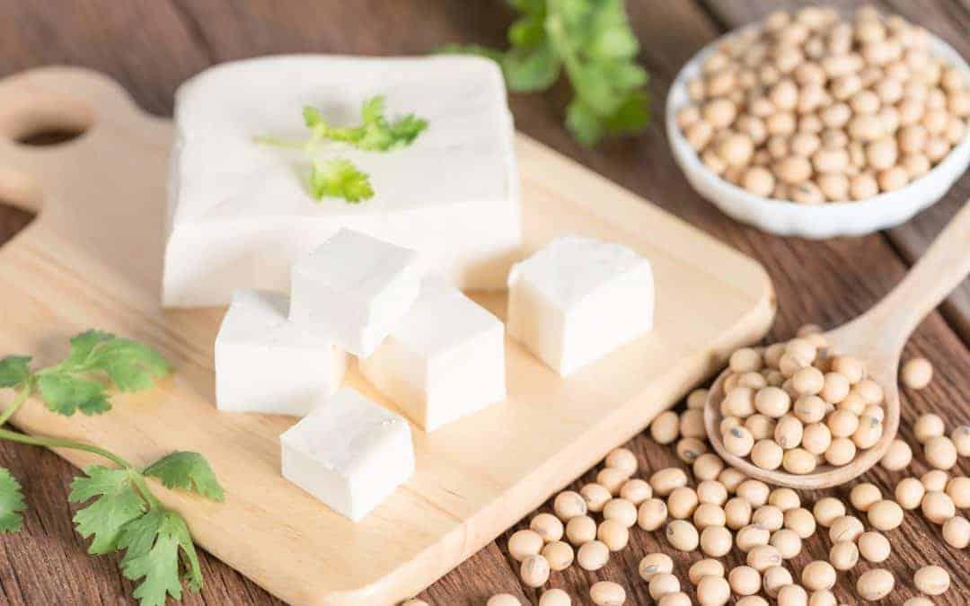 A húspótlók (mint pl. a szejtán, a tofu és egyéb szójakészítmények) nem károsak az emberi test számára?
