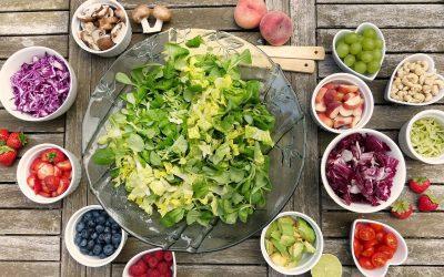 Hogyan lehet biztosítani a szervezet fehérjeszükségletét, ha nem fogyasztunk állati eredetű ételeket?