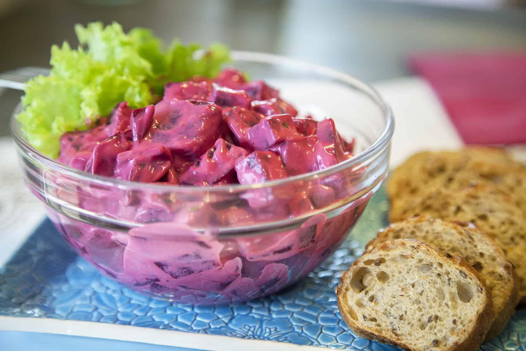 vegan-majonezes-cekla-salata-napfenyes-cukraszat