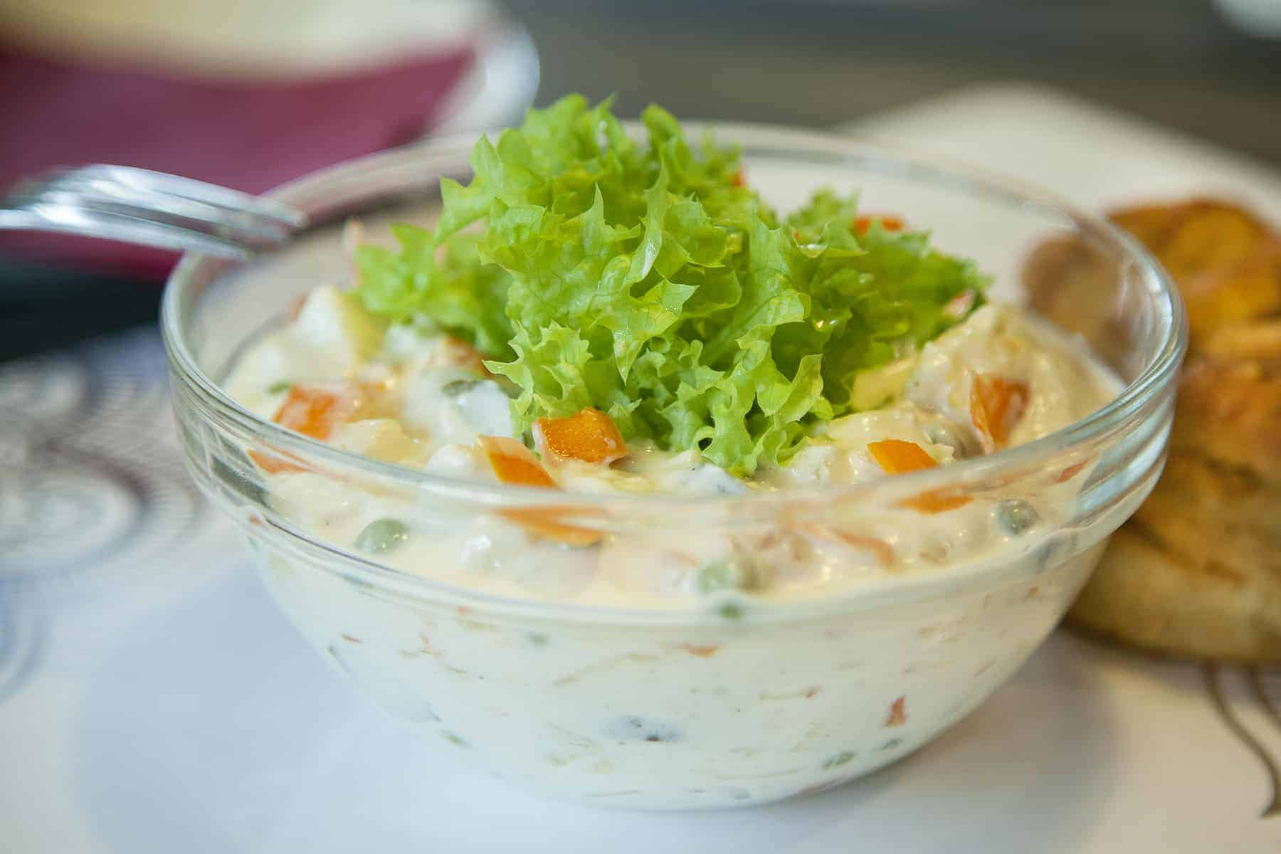 vegan-majonezes-francia-salata-napfenyes-cukraszat
