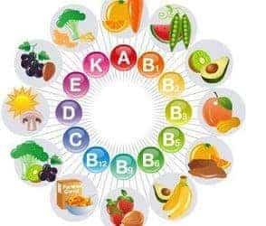 Hogyan hat az egészségre a tisztán növényi étrend?